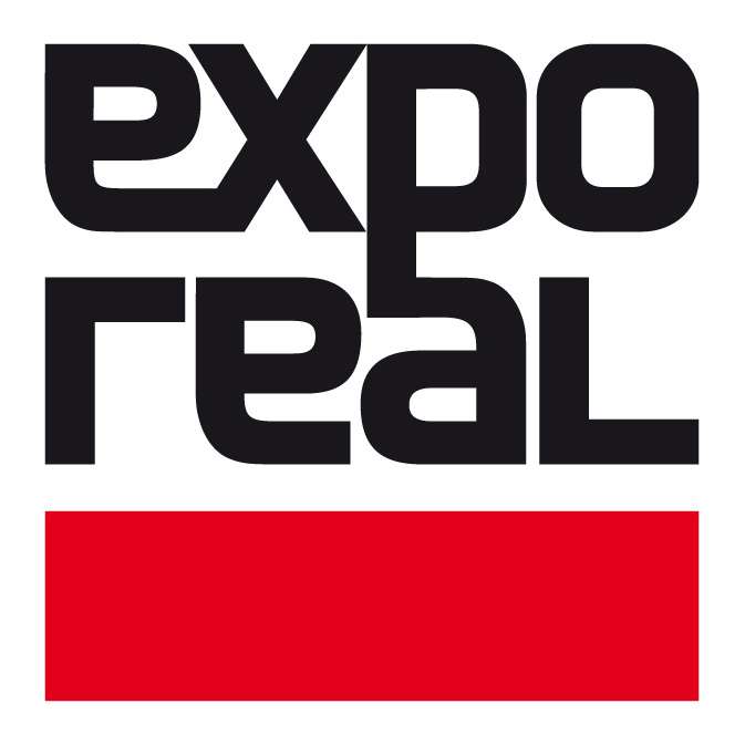 NAX Report 03/14: NAX auf der ExpoReal
