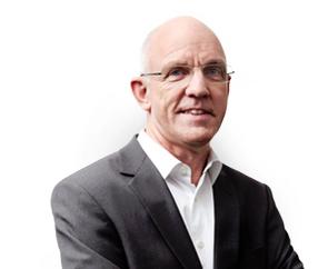 Dipl.-Ing. Jürgen Friedemann, KSP Jürgen Engel Architekten
