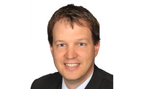 Steffen Kretz; OBERMEYER Planen + Beraten GmbH