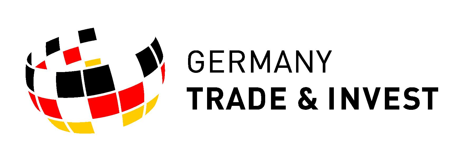 NAX Report 02/15: Informationen von Germany Trade and Invest