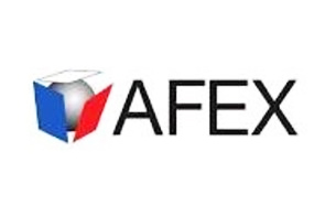 NAX Report 03/15: NAX PARTNER: AFEX