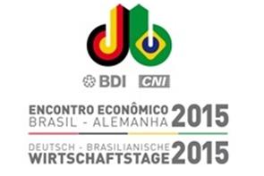 Deutsch-Brasilianische Wirtschaftstage