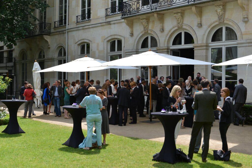 03_Garten Palais Beauharnais