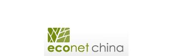 Econet China