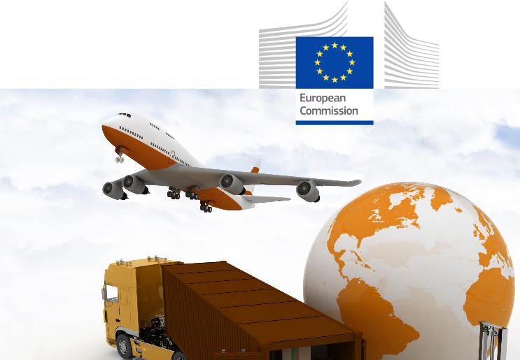Eu Studie: EU-Export und seine Auswirkungen