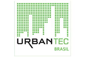 URBANTEC Brasil 2015