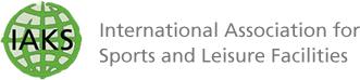 24. Internationaler IAKS Kongress 2015
