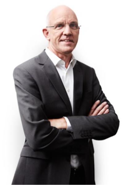 Jürgen Friedemann