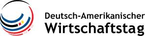 NAX Report 01/16: Wirtschaft: Deutsch-Amerikanischer Wirtschaftstag 2016