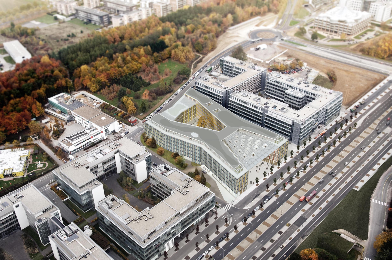 NAX Report 01/16:Sicheres Planen und Versicherungsschutz in Luxemburg