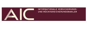 NAX Report 01/16: NAX PARTNER: AIC International