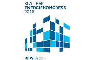 NAX Report 01/16: Nax Veranstaltungen: Energiekongress