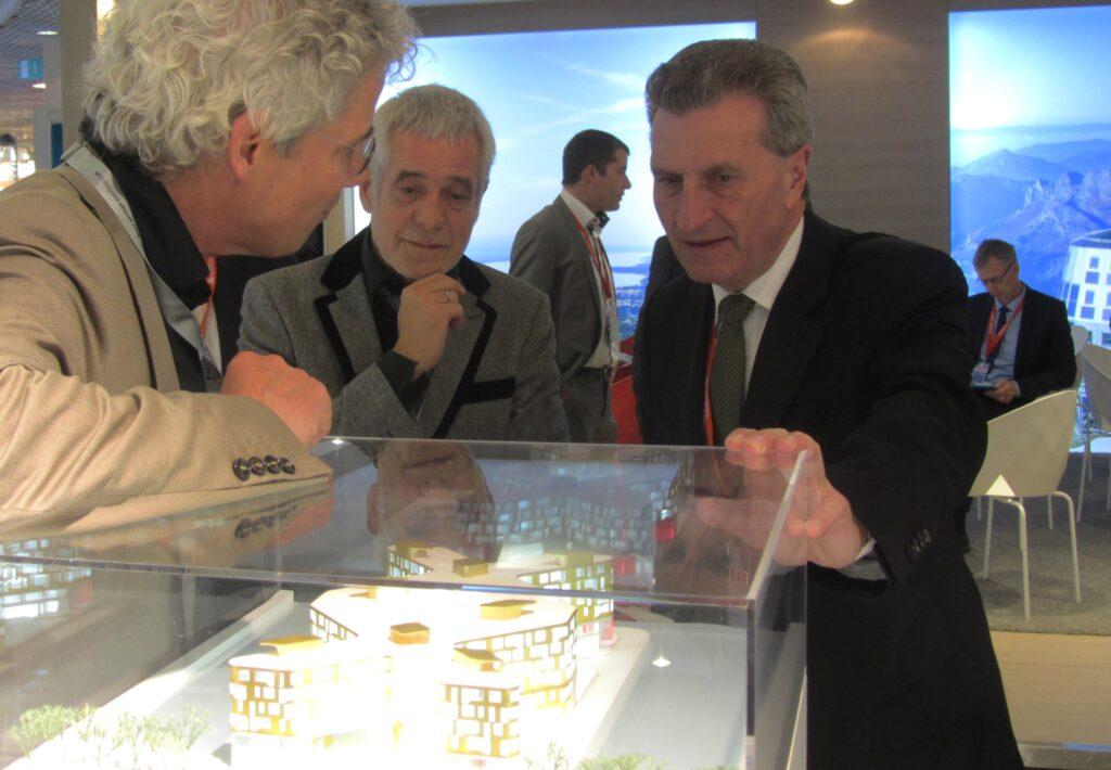 MIPIM2016_Oettinger