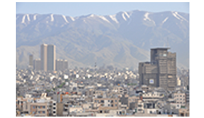 NAX Report 02/16: Nax Veranstaltungsberichte-NAX-Bau-Staatssekretär Iran