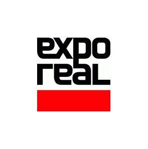 NAX Report 03/16: Nax Veranstaltungen