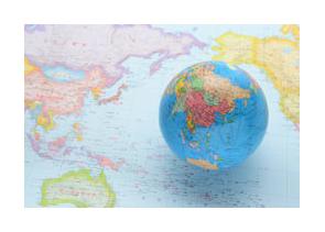 NAX Report 03/16: Markterkundungsreisen