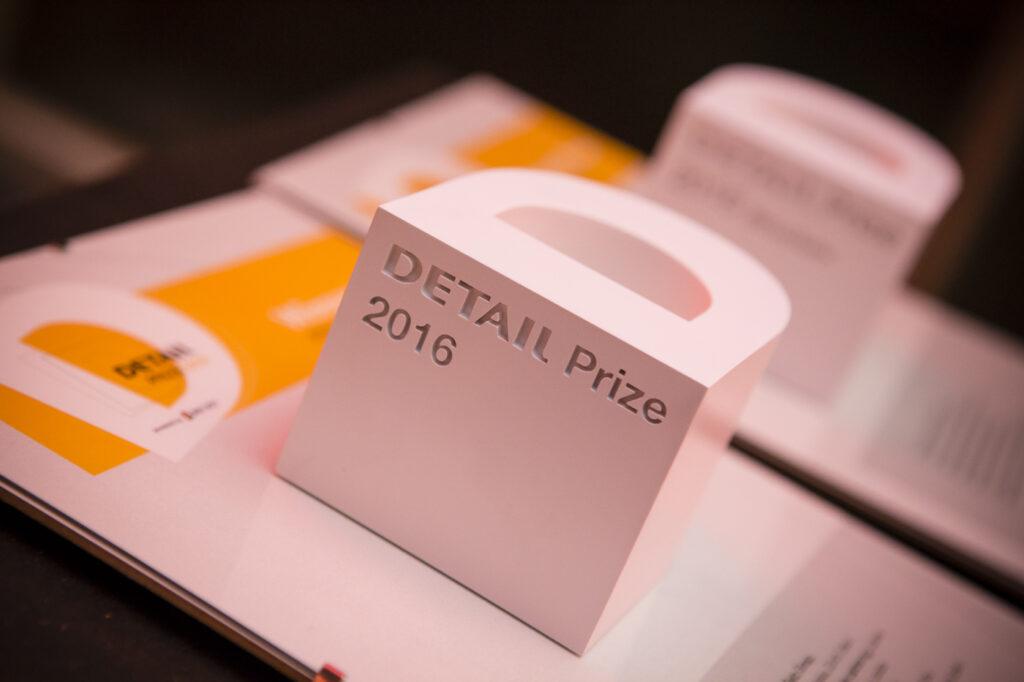 Detail Preis 2016