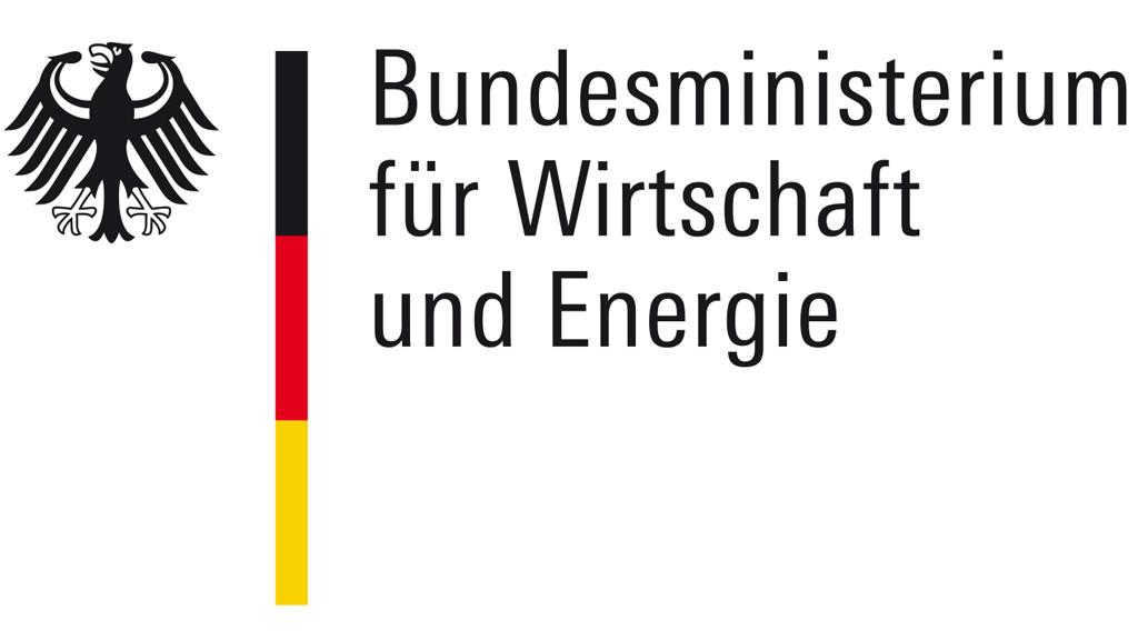 Bundesminister für Wirtschaft und Energie