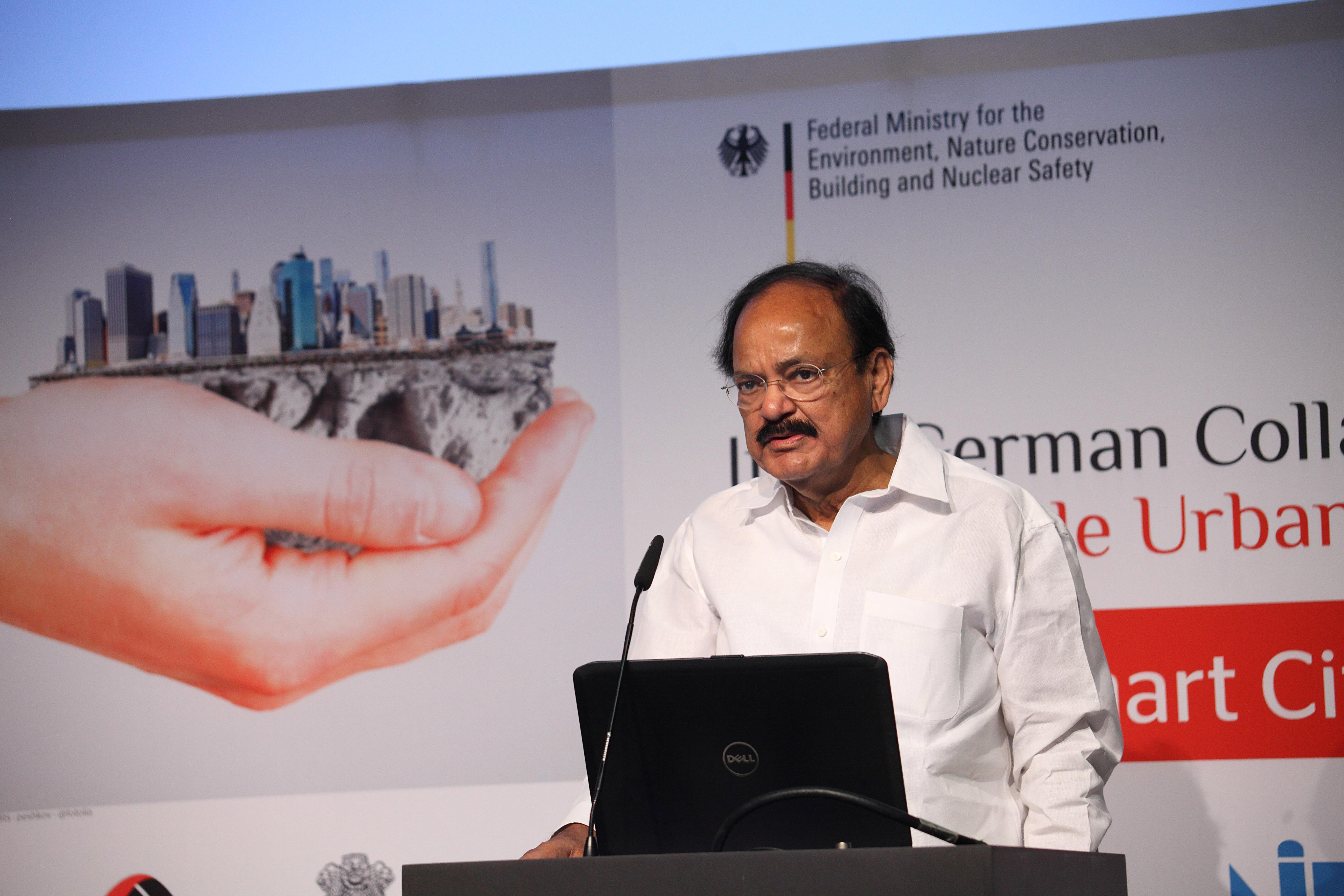 nax-report-05-16-Smart Cities in Indien