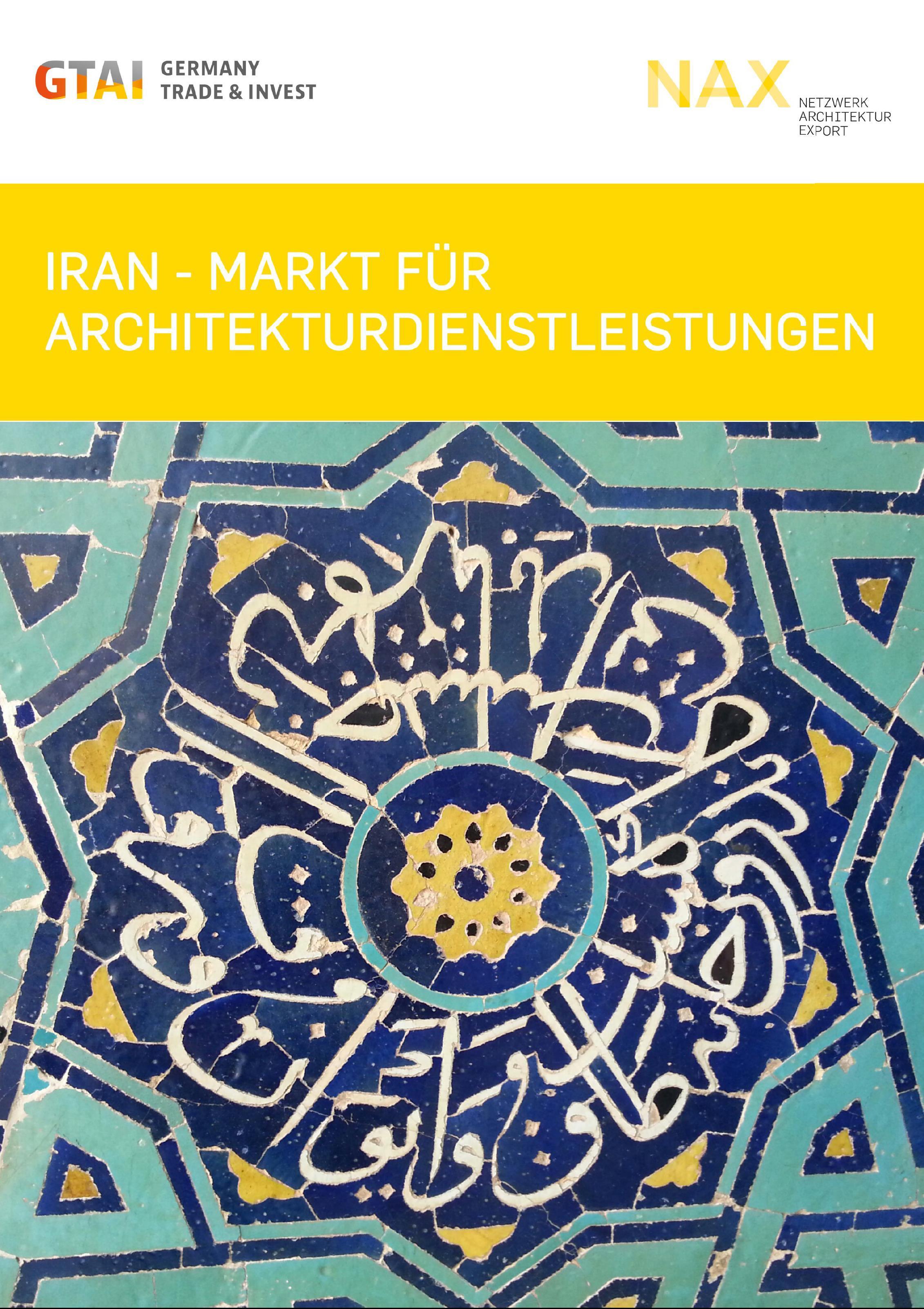 nax-report-01-17-Wirtschaft-GTAI-Broschüre
