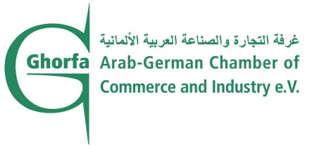 Ghorfa Arab-German Chamber of Commerce and Industry