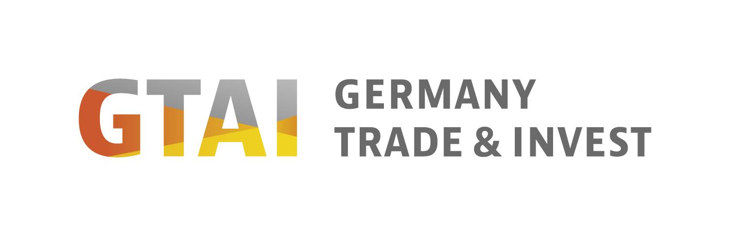 nax-report-02-17-Wirtschaft-GTAI-Engergieeffizienz-Länder