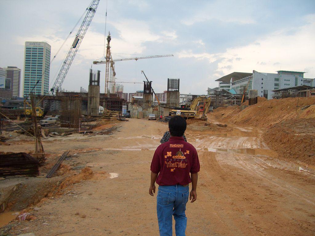 nax-report-02-17-Malaysia