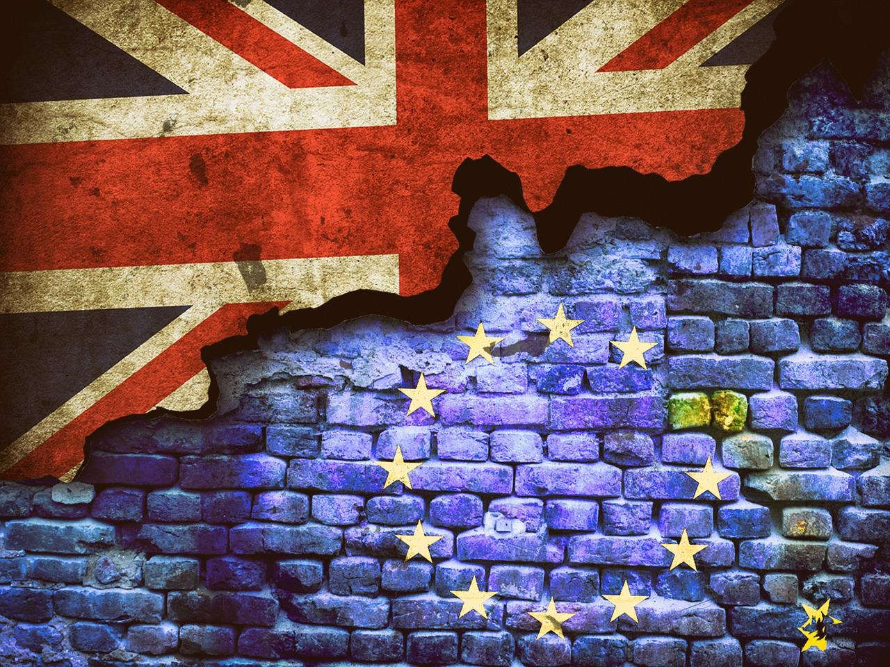 NAX Report 04/17: Brexit – Was deutsche Planer jetzt wissen sollten