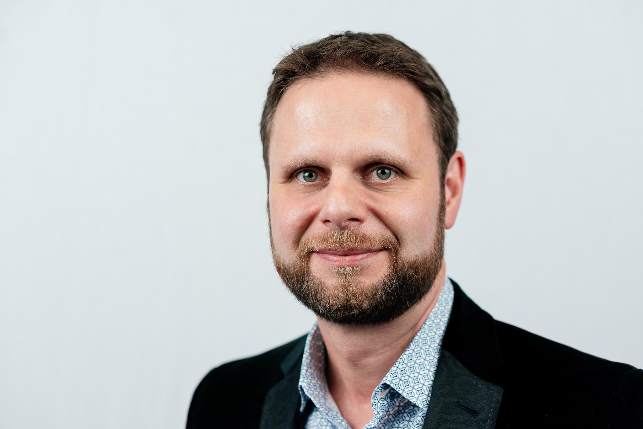 NAX Report 04/17: Interview ÜberRaum Architects: Erfolgreich Planen in UK
