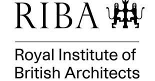 NAX Report 04/17: Anlaufstellen für Architekten in UK