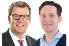 NAX Report 01/18: Interview WTM Engineers: Erfolgreich Planen in der Schweiz