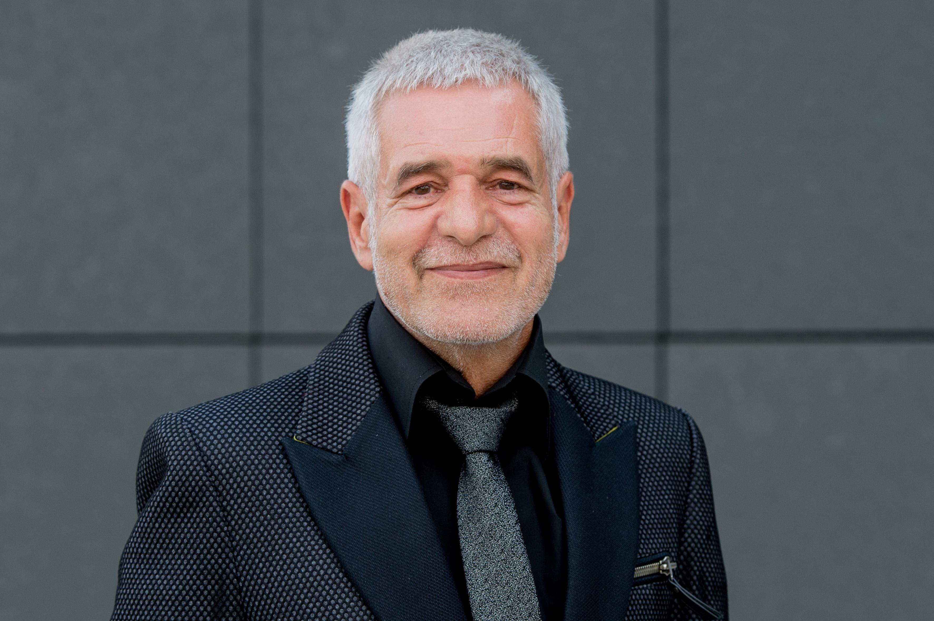 Prof. Ralf Niebergall als Vizepräsident der Bundesarchitektenkammer wiedergewählt