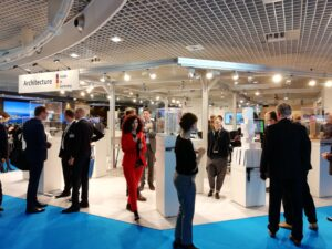 MIPIM 2018 in Cannes