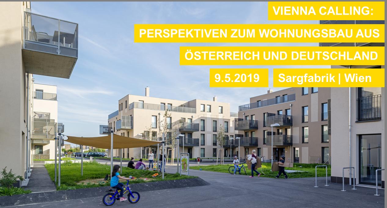 NAX Report 01/19: Deutsch-Österreichischer Erfahrungsaustausch