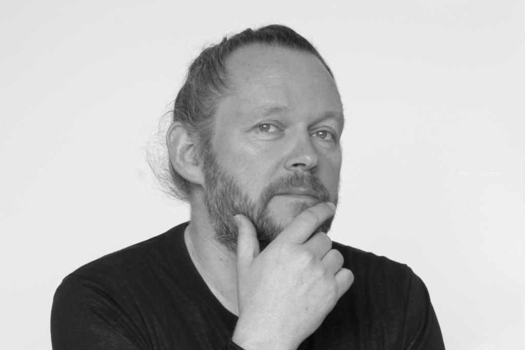 Prof. Xaver Egger Geschäftsführer von SEHW