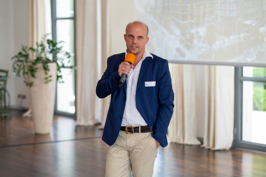 NAX-Patentreffen 2019