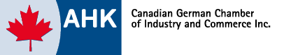 Deutsch-Kanadische Industrie- und Handelskammer