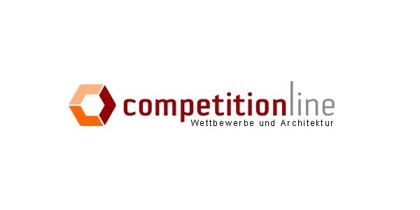 Ausgesuchte Wettbewerbe und Ausschreibungen