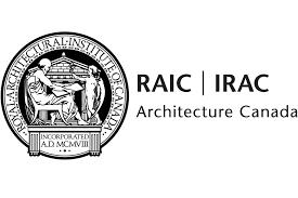 Anlaufstellen für Architekten in Kanada