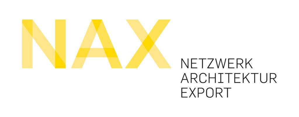 NAX-Logo