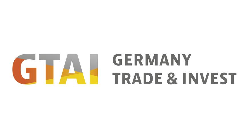 GTAI Meldungen: Brancheninformationen zur Bauwirtschaft