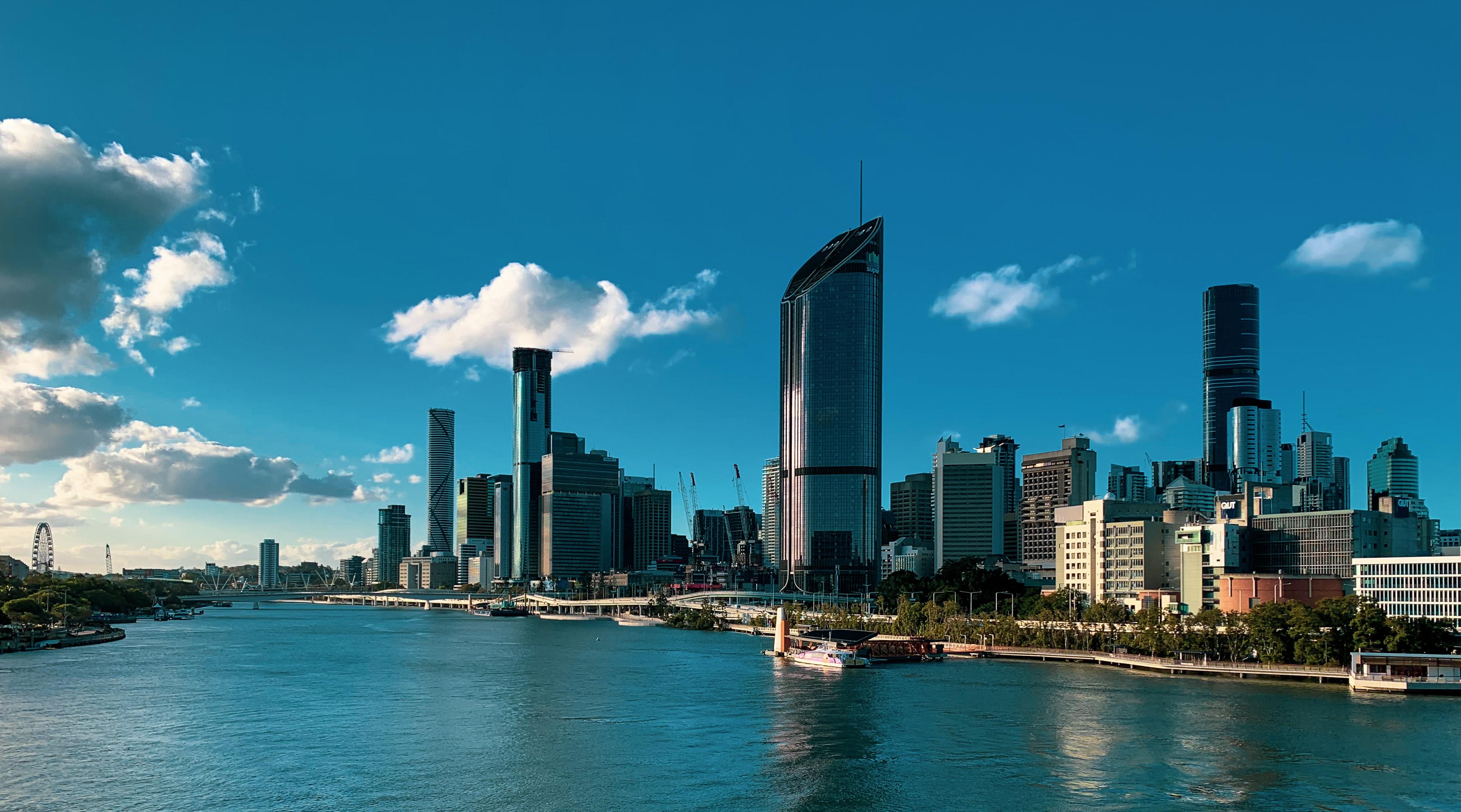 Sicheres Planen in Australien: Marktzugang und notwendige Versicherungen