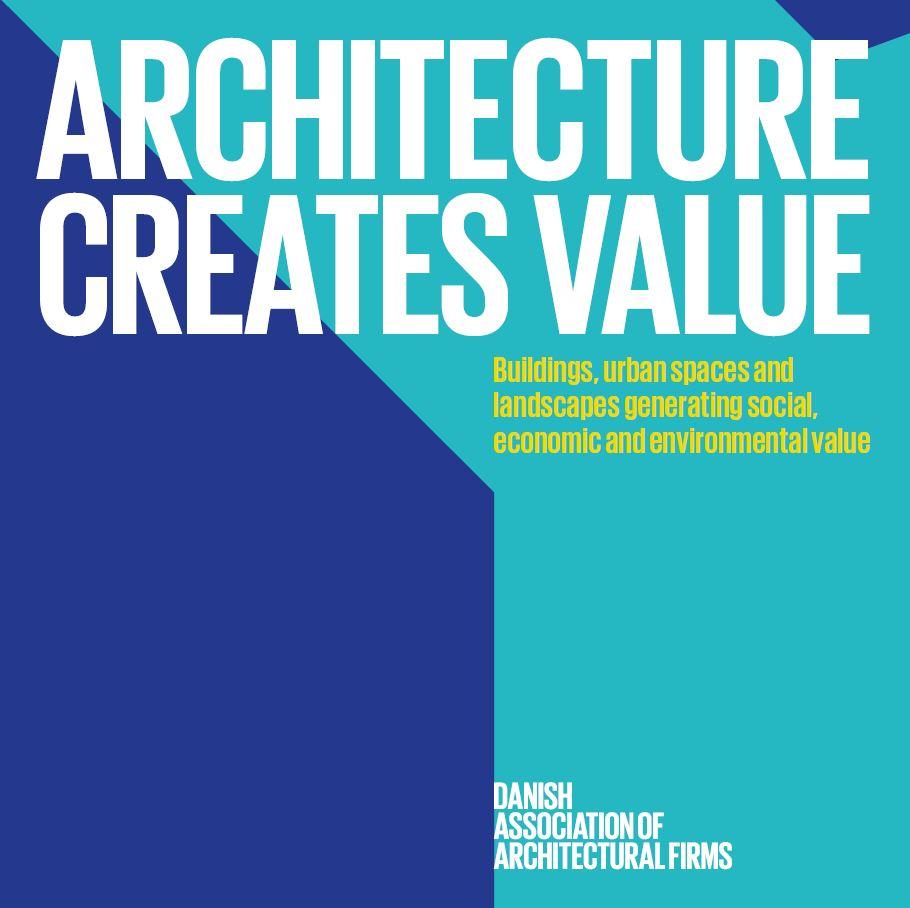Value in Architecture