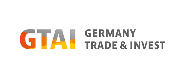 Informationen unseres Partners Germany Trade And Invest