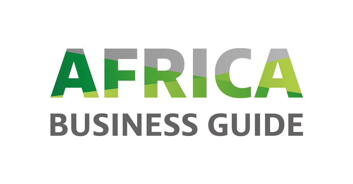 Africa Business Guide