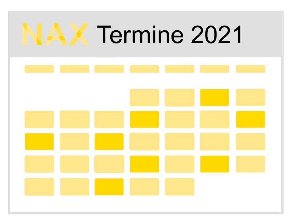 Jahresausblick 2021