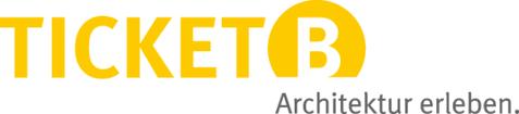 Ticket B-Architekturreisen 2021