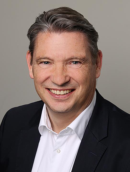 NAX-Partner GEZE in der Schweiz