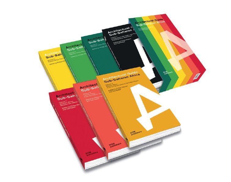 Publikationen zu internationalen Märkten