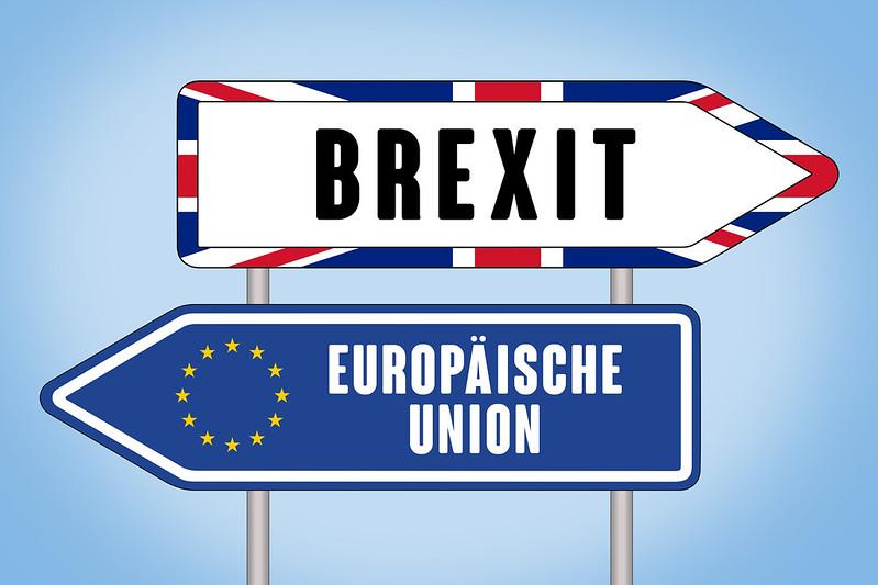 Handels- und Kooperationsabkommen zwischen der EU und dem VK